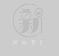广灵县全力打造农光互补新能源项目