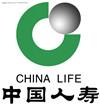 中国人寿是什么字体_中国人寿广东省分公司借力e宝账拉近客户距