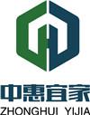 山西中惠宜家智慧物业服务有限公司招聘财务主管