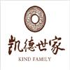 (凯德世家)大同市阳光嘉业房地产开发有限责任公司
