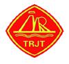 大同泰瑞集团建设有限公司装潢分公司招聘财务主管