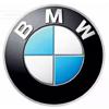 山西必高上通汽车销售服务有限公司的企业标志