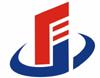 山西莱创钢结构有限责任公司招聘会计