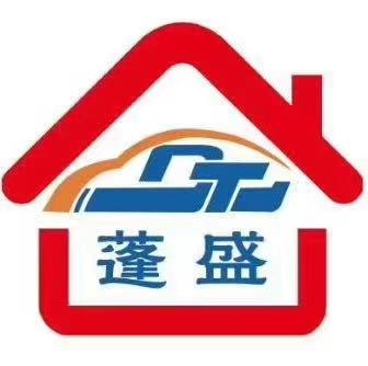 山西弘舟房地产经纪有限公司的企业标志